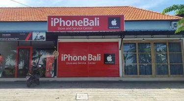 iphone-bali